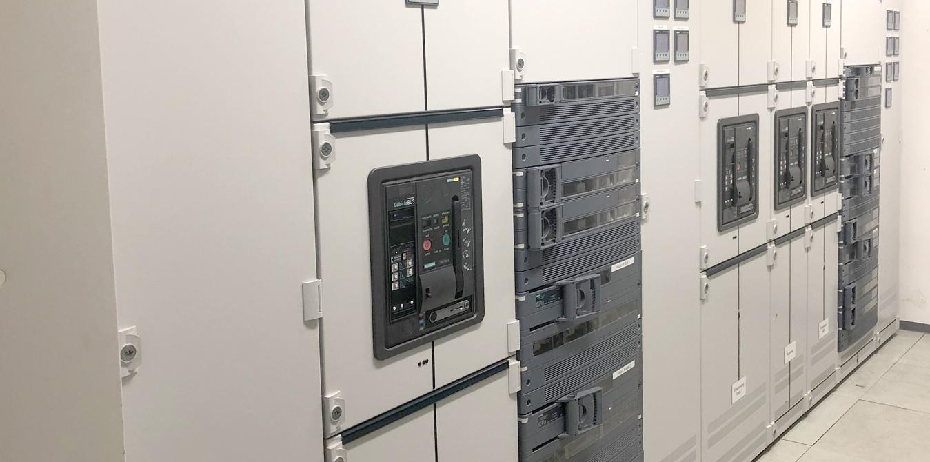 slider-elektrische-sicherheit-01